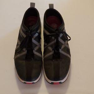 Cole Haan Nike Air sneaker size 10.5B